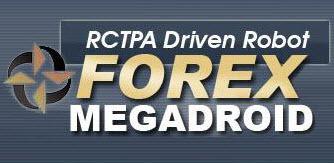 Forex megadroid robot forum