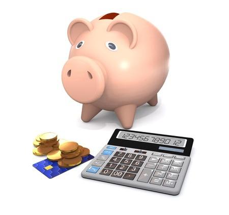 Pomoc se založením obchodního účtu na Forexu zdarma