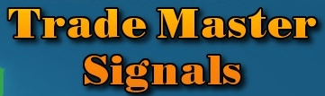 Master Trade Signals
