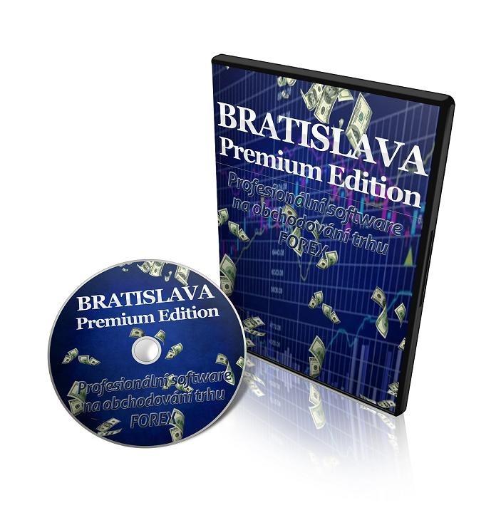 Bratislava_premium_edition_-_obchoduje.eu