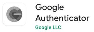 FreeBitco.in 2FA - Google Authenticator