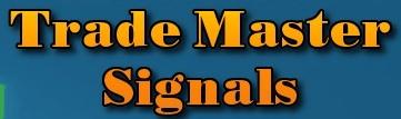 Trade master signals