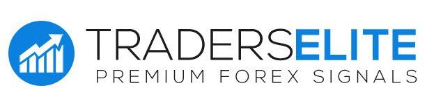 traders-elite-fx-signals-logo