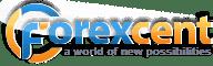 forexcent forex broker